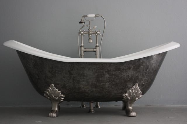Traditional Bathtubs traditional-bathtubs