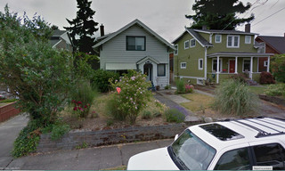 Help me design my new front yard for Help me landscape my front yard