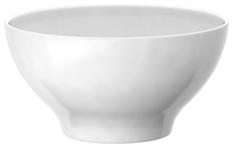 IKEA 365+ Bowl contemporary-dining-bowls