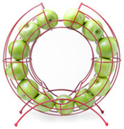 Design+Home Circle Fruit Holder modern food containers and storage