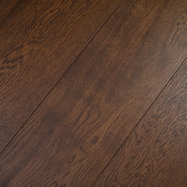 French oak flooring collecton for Wood flooring miami