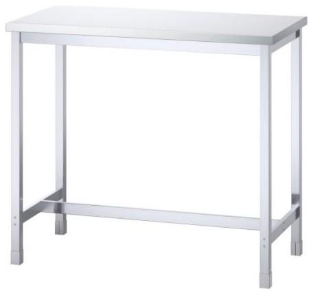 UTBY Bar table modern-bar-tables