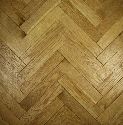PARQUET PATTERNS Hardwood Flooring Los Angeles By FINISHES