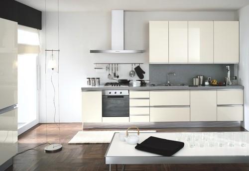 Products / Kitchen / Major Kitchen Appliances / Range Hoods U0026 Vents