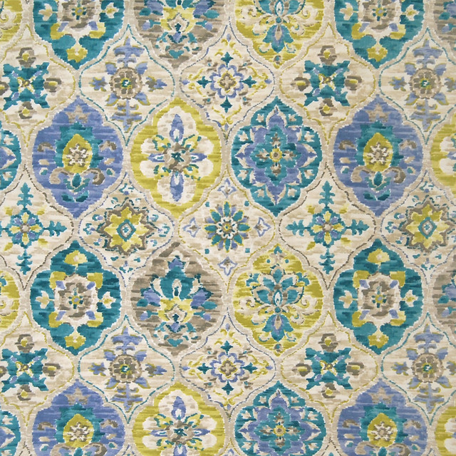 all products home decor fabric upholstery fabric