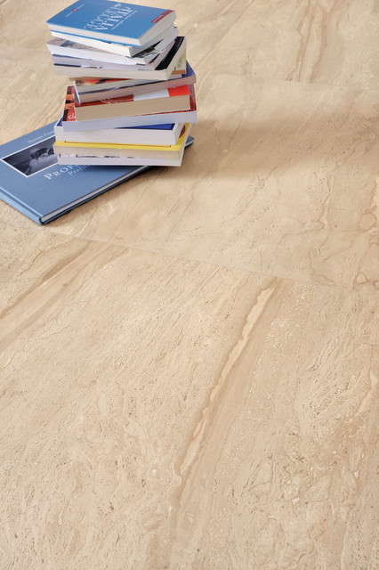 Neo Stone Porcelain Tile traditional-wall-and-floor-tile