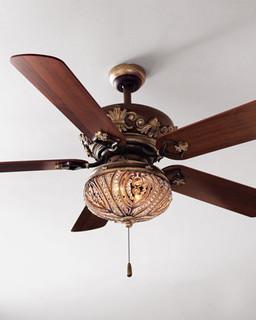 Chantel Ceiling Fan