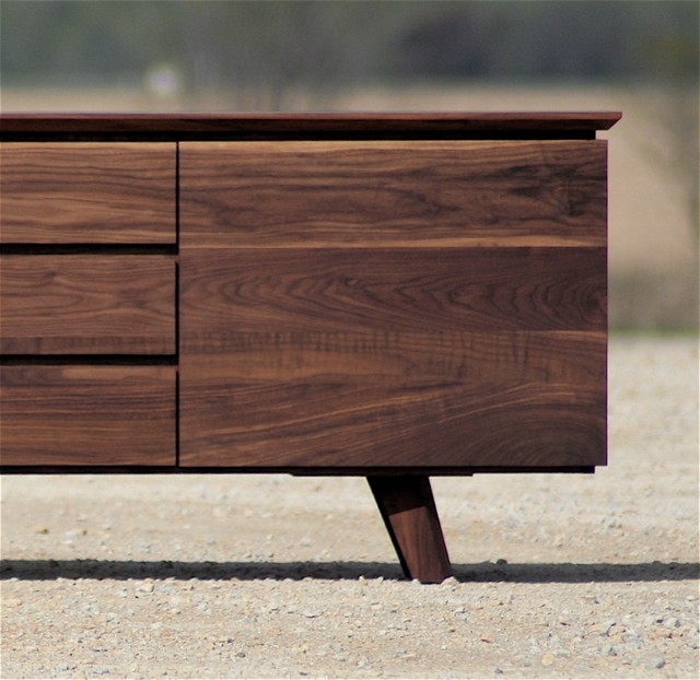 Eastvold Classic Sideboard modern-buffets-and-sideboards