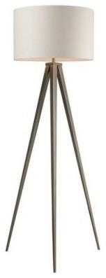 Salford Floor Lamp by Dimond floor-lamps