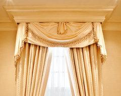 Window Cornice Ideas | DexKnows.com