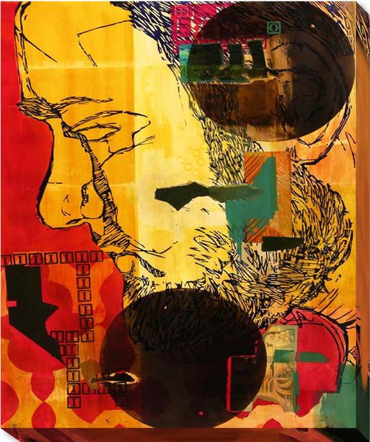 www.overstockArt.com contemporary-artwork