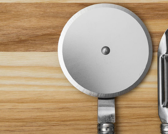 Sabre Paris Kitchen Tools -