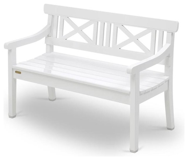 Garden Bench Cushions Uk picture on superior skagerak drachmann bench 120 white traditional garden benches with Garden Bench Cushions Uk, sofa d5471bba504e65dd4969669c7301cbd1