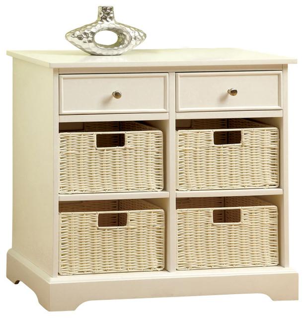 All Products / Storage & Organization / Storage Furniture / Accent ...