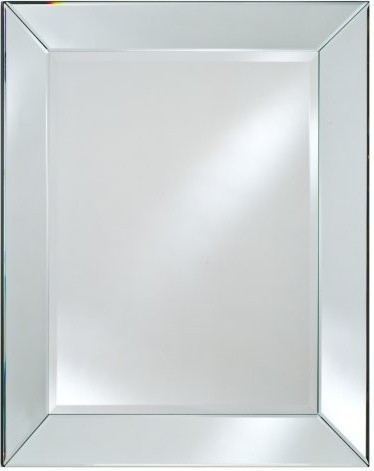Modern Bathroom Mirror Frames 28 Images Framed Bathroom Mirror Modern Bathroom Mirrors