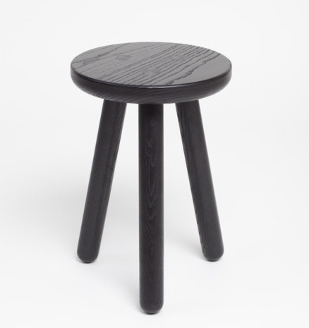 Stool One modern-side-tables-and-end-tables