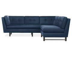 Clarke Sectional sectional-sofas
