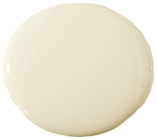 Pure Home ICS NW-4 Interior Color Sample contemporary-bathroom-lighting-and-vanity-lighting
