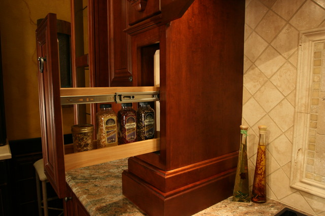 project name contemporary-kitchen-cabinetry