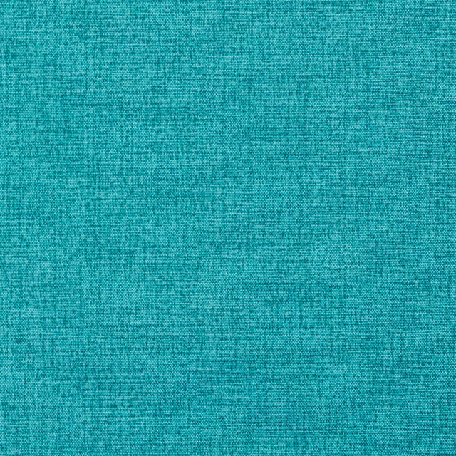Turquoise solid textured outdoor indoor upholstery fabric for Kids outdoor fabric