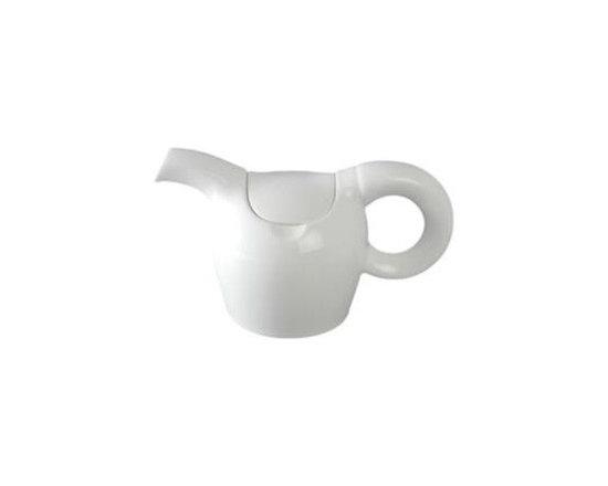 Morode Teapot by Kazuhiko Tomita for Covo -