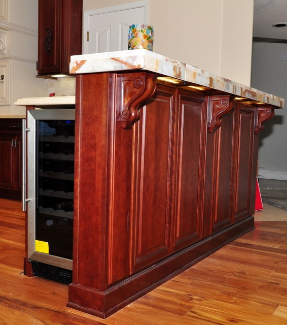 Used Kitchen Cabinets Nj: 404 Not Found