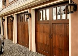 Garage Door Company modern-garage-doors-and-openers