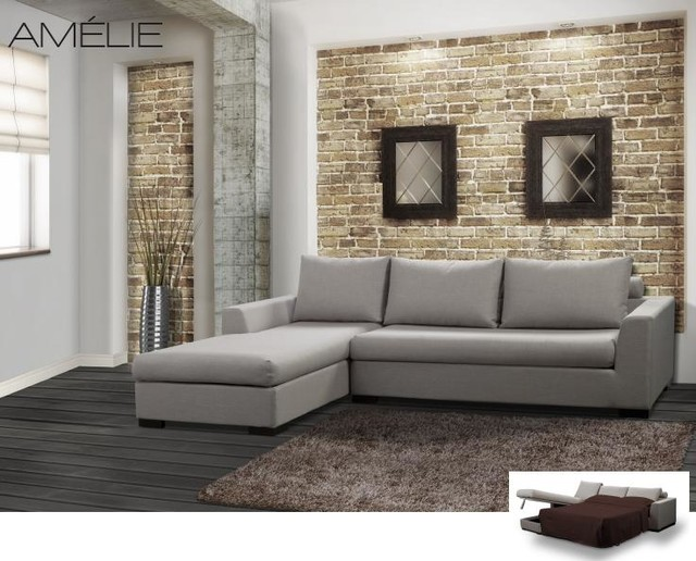 Made In Canada sofas and sectionals