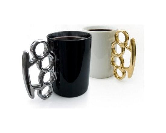 Mug! -