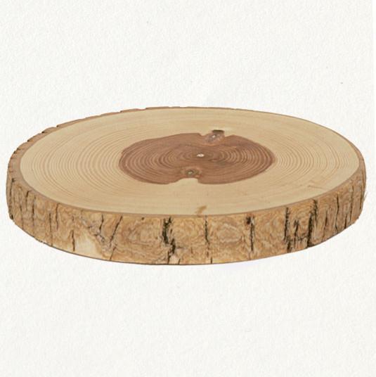 Small Ash Wood Cutting Board cutting-boards