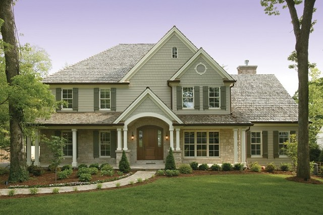 House Plan Hwepl69042 From By