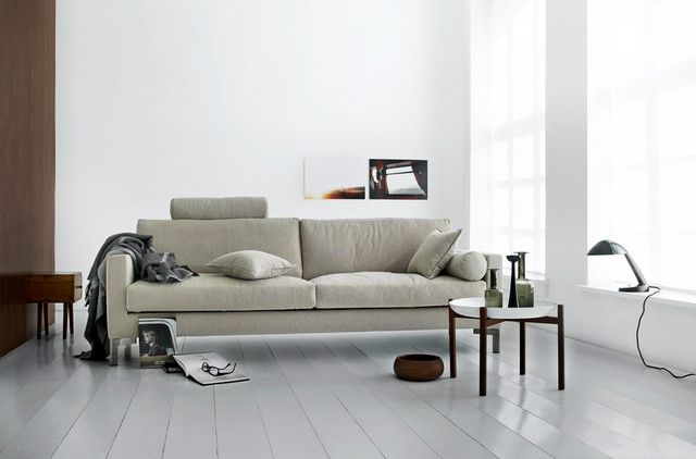 Theodores Sofa Collection modern-sectional-sofas