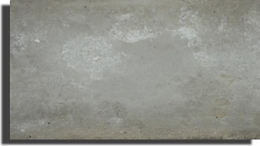 Natural Grey Concrete Tiles Flooring Orange County