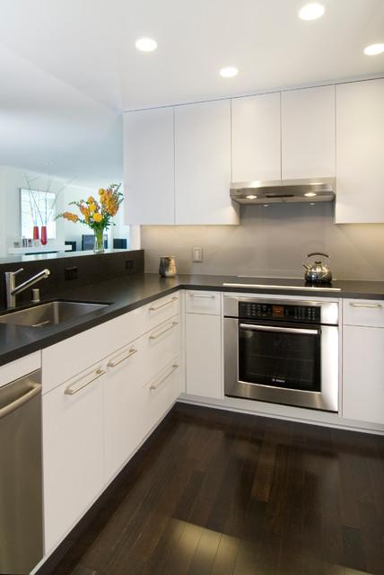 #65 – Weitekamp Remodel – San Francisco contemporary-kitchen