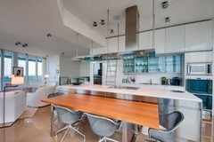 Mouth Watering Kitchens - AOL Real Estate