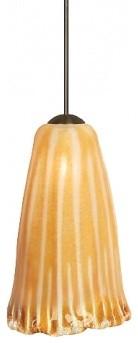 Wilt low voltage pendant lamp modern-pendant-lighting