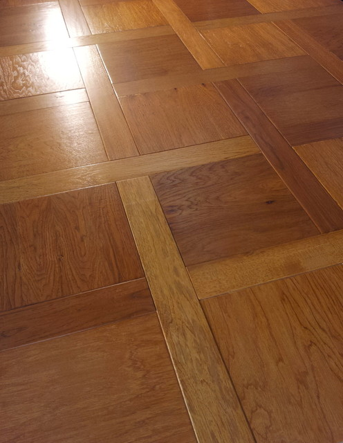European Parquet Patterns Hardwood Flooring Sacramento By Select Hardwo