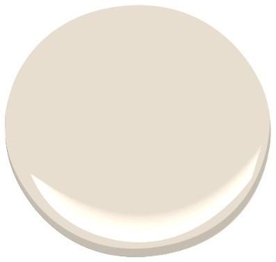 Ionic Column 1016 Paint paint