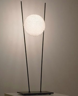 377/2 Table Lamp modern-table-lamps