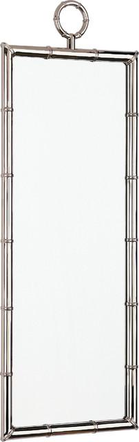 Jonathan Adler Meurice Mirror contemporary-wall-mirrors