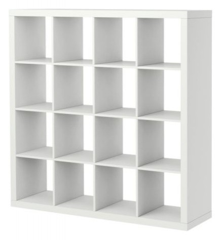 Expedit Bookcase | IKEA contemporary bookcases