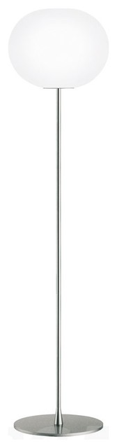 Flos - Glo-Ball F3 floor lamp modern-floor-lamps