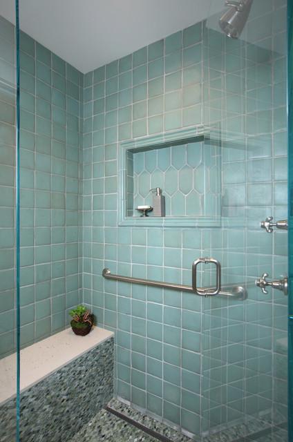 luxury santa monica bathrooms contemporary los angeles by sarah