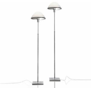 Luceplan | Miranda Floor Lamp modern-floor-lamps