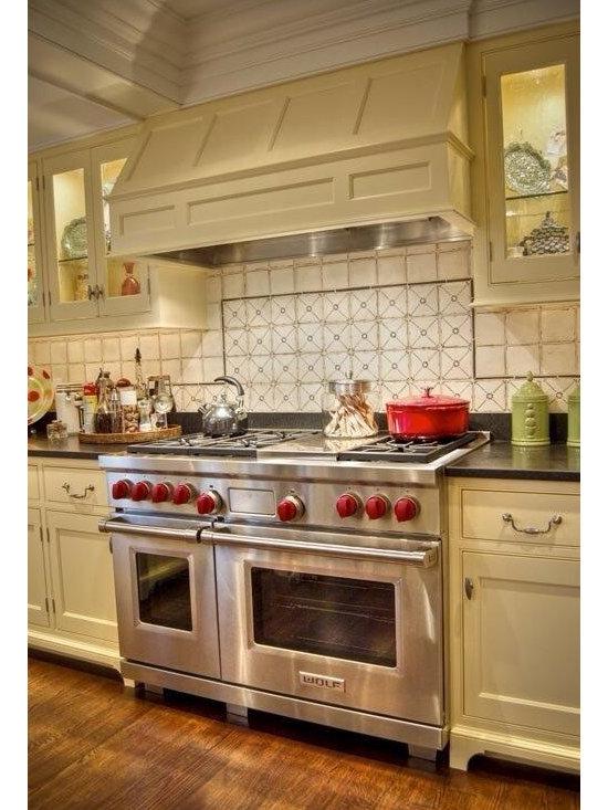Carlsbad dream kitchen coming to fruition! - Robert C, Carlsbad, Ca