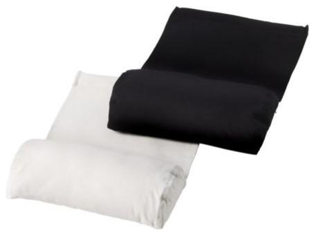 HÄSTÖ Headrest modern-decorative-pillows