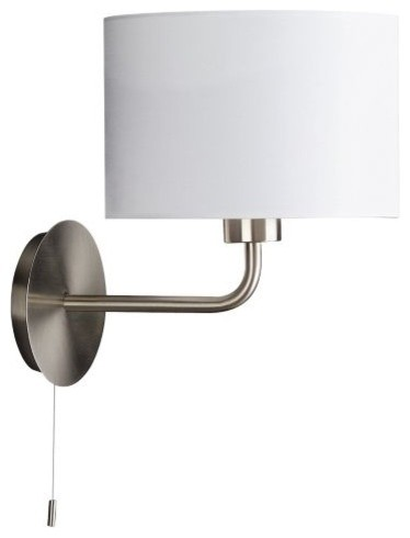 Roomstylers Wall Sconce No. 36277 modern-wall-sconces