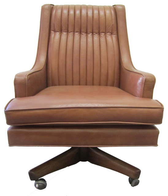 Seating dining-chairs