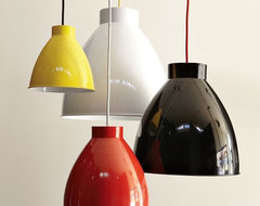 Industrial Pendant modern pendant lighting