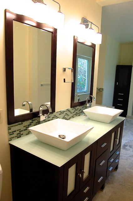 Bathroom Designs Miami bathroom remodel miami miami bathroom remodeling with bathroom
